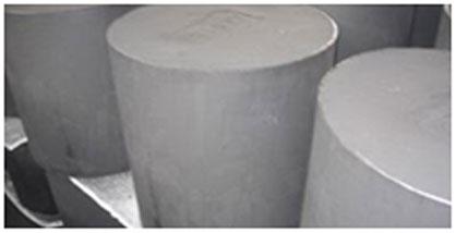 ISO-Static Graphite – GeandsIndia com