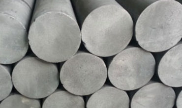 Extruded Graphite