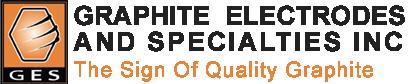 GeandsIndia.com-Graphite Electrodes And Specialties Inc